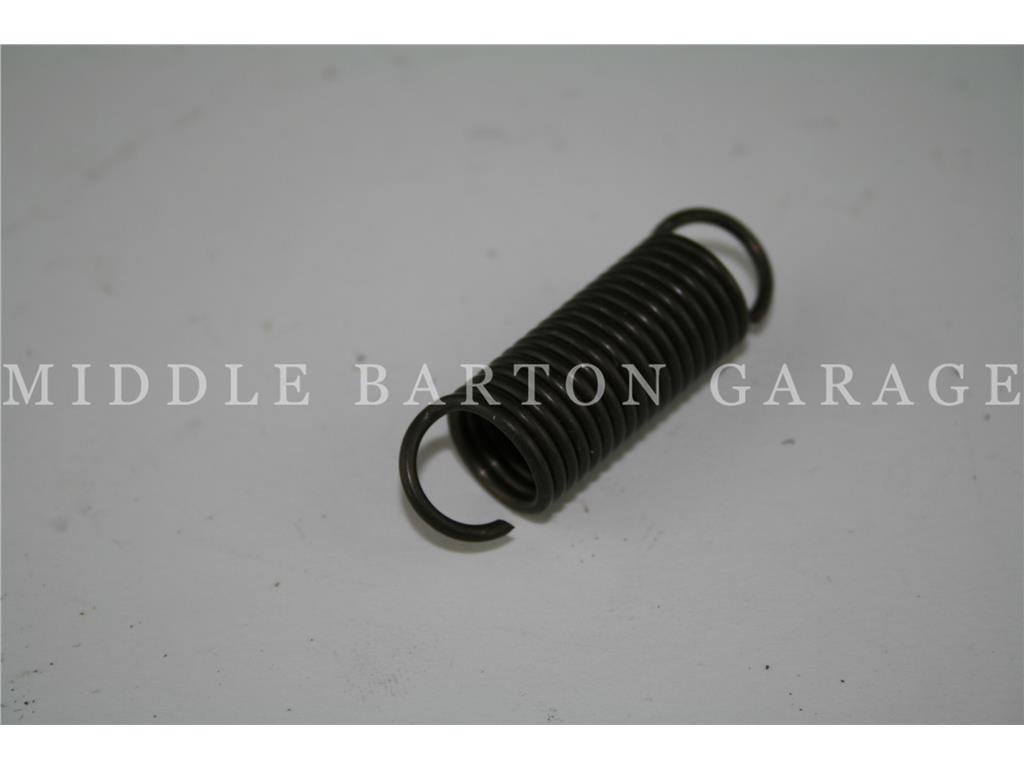 HANDBRAKE RETURN SPRING 600